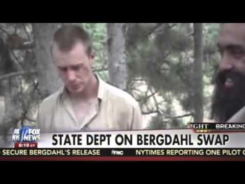 State Dept's Jen Psaki: Bowe Bergdahl Swap 'Absolutely' Worth It