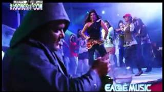 Chowa by Rajotto (2014) Movie Full Original Song HD Ft. Shakib Khan by (BDsong24.Com)