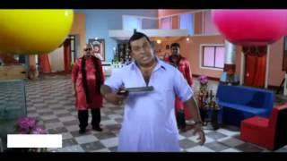 Big Brother (2015) Bangla Movie Trailer By Mahiya Mahi & Shipon HD