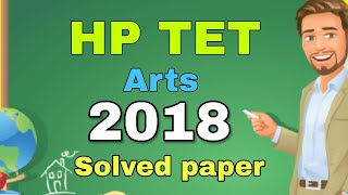 Important Questions for HPSSC/PSC#must watch from HP TET-2k18