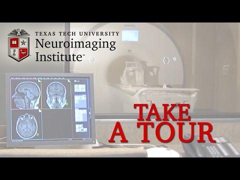 Texas Tech Neuroimaging Institute