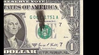 15+ Rare Currency You Can Find in Your Wallet Worth Lots of Money