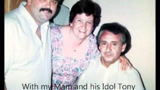 Joe O'Connell RIP....Happy 60th Dad