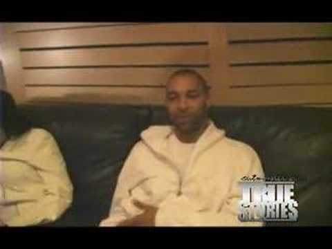 Joe Buddens Speaks on Ransom Beef
