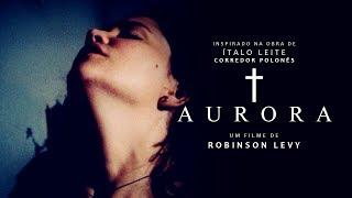 Aurora - Movie Trailer