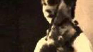 Watch Alexander Rybak Foolin video