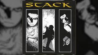 Stack - Konkret Lichtgeschwindigkeit comp. FULL ALBUM (2001 - Powerviolence / Fastcore)