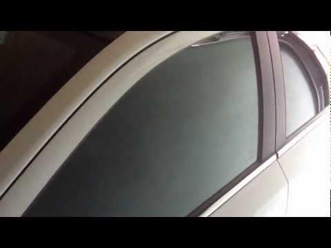 Как сделать автошторки видео