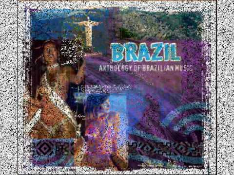 HOVO SOUND BRAZIL