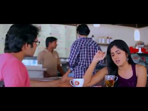 Second Hand (2013) Full Length Telugu Movie