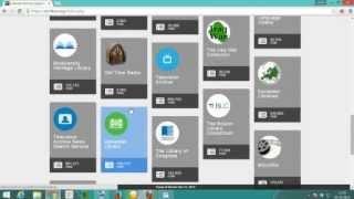 download lagu Best Sites For Free Ebooks Download gratis