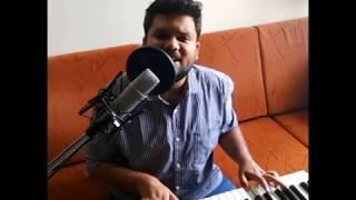 Soch Na Sake Cover | AIRLIFT | Suhit Abhyankar | Akshay Kumar | Arijit Singh, Tulsi Kumar