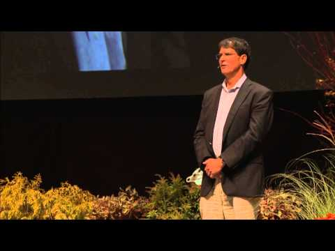 CFC Keynote - Dr. Eben Alexander: Proof of Heaven | @marioninstitute