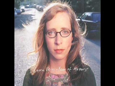 Laura Veirs - Lake Swimming