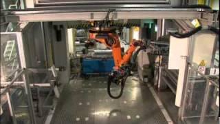 Using Fiberglass To Repair Car Structural Plastic