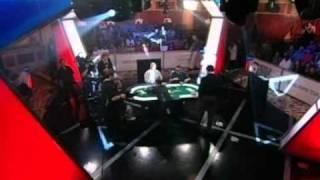 World Poker Tour 2x14 World Poker Tour Championship