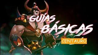 Inicia las Team Fights y Destruye a tus Enemigosl Guías Básicas