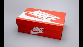 Use shoes box to save space in room - Smart Idea - Kiss me one more time song