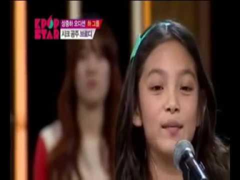Salah bully saat kontes menyanyi, juri pun malu