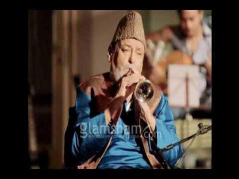 Ar Rehman the Dichotomy Of Fame.wmv video