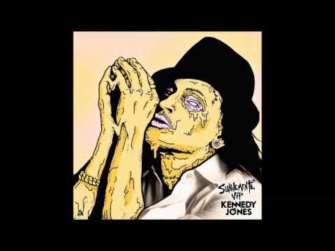 Elvis Crespo - Suavemente (Kennedy Jones VIP) [FREE DOWNLOAD OUT NOW]