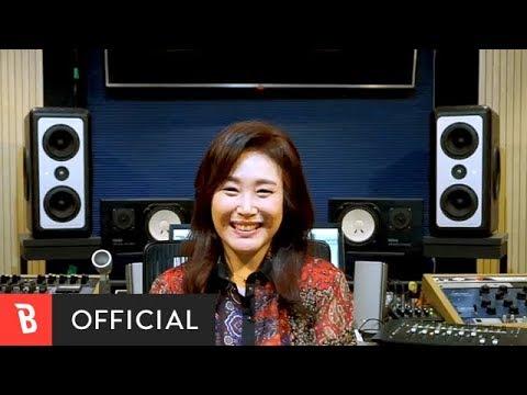 Download Teaser Ju Hyun Mi주현미 - YE LAI XIANG야래향 Mp4 baru
