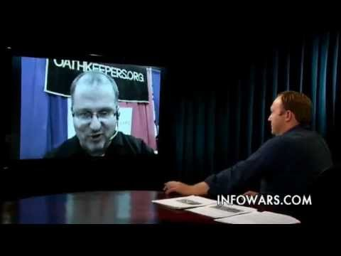 U.S. War Veterans Harrassed Under the NDAA [Psychiatric Gulag in the U.S.]