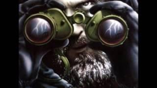 Watch Jethro Tull North Sea Oil video