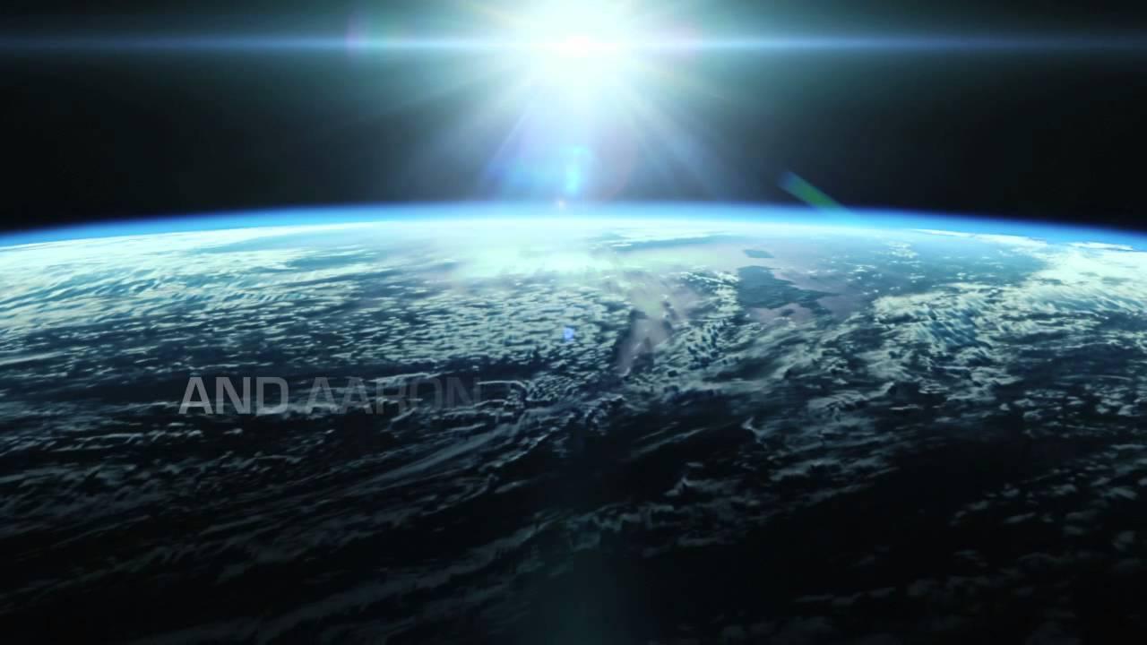 Earth Unaware Earth Unaware by Orson Scott