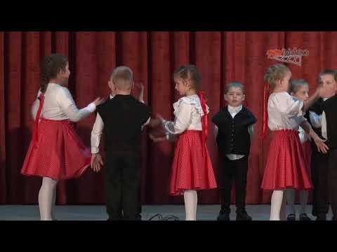 XXV. jótékonysági bál - Ruzsai Hétszínvirág Óvoda és Bölcsőde