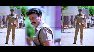 Sankarapuram - Sankarapuram Tamil Film | Official Trailer 2