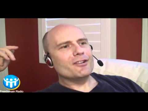 Stefan Molyneux Dissects an Article Critical of Atheism