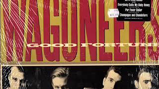 The Wagoneers ~ Everybody Calls My Baby Honey