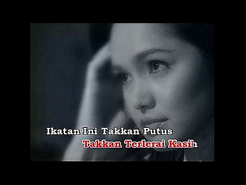 Siti Nurhaliza - Air Mata Ibu (Official Music Video - HD)
