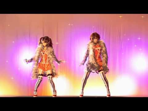 乙女フラペチーノ(小島みなみ&紗倉まな)【後ろから前から】 video