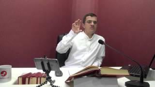 Hasan Yenidere - Sohbetlerden Nasıl İstifade Ederiz