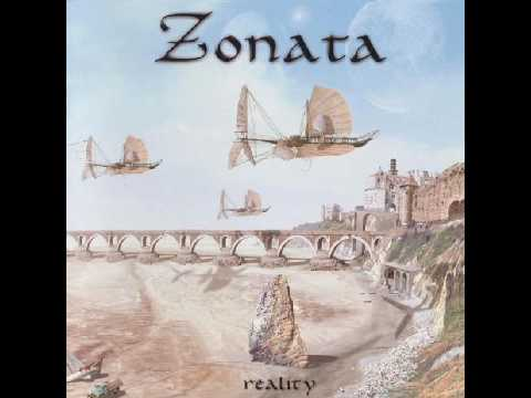 Zonata - Dimension To Freedom