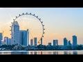 Singapore Top Things To Do Viator Travel Guide