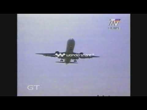 ATAQUES TERRORISTAS A EEUU - 11 DE SEPTIEMBRE 2001 - Mejor video !