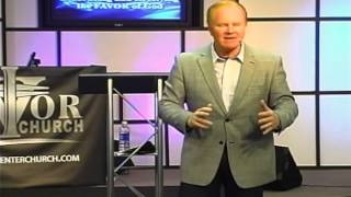 video Join Dr. Jerry Grillo every Sunday at 10:30am & Wednesday at 7:30pm at the FAVOR CENTER CHURCH Located in Hickory N.C. for more sermons and info: www.favorcenterchurch.com to ...