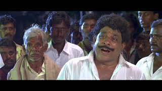 Singamuthu Selling Clothes comedy | kannakol comedy