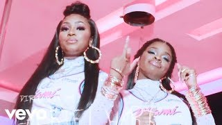 City Girls - Careless