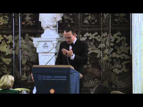 Radoslaw Sikorski: Euro Equivocations
