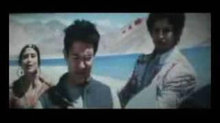 Hindi Movie 3 ldiots 16 16 .avi