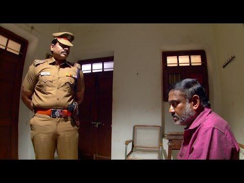 Priyamanaval Episode 604, 10/01/17 thumbnail