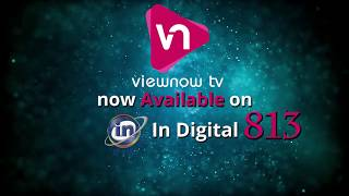 viewnow channel and app promo kannada