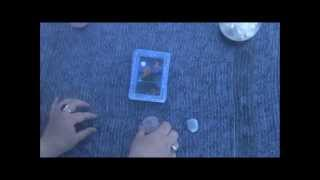 Weekly Psychic Reading July 14 20 2014 With Erin Lee
