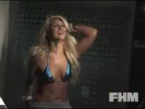 Brooke Hogan Geburtstag Sex 4shared