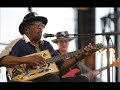 Bo Diddley, Muddy Waters, Little Walter - My Babe