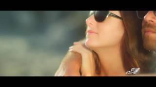 Siavosh Sohrab-Sharme Negat( Official Video )